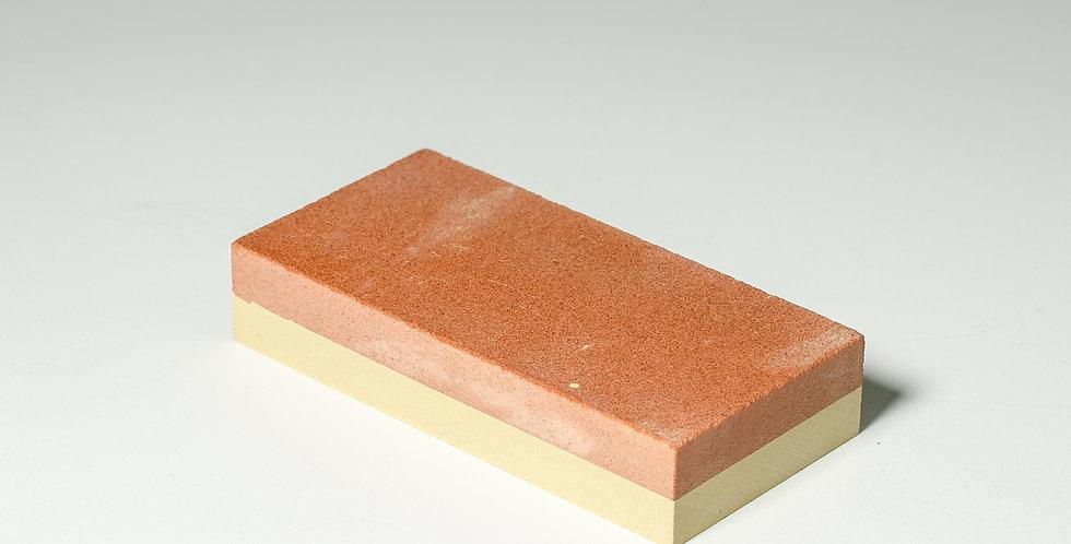 VATTENBRYNE 100x50 mm