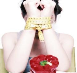 Maigrir et être heureuse grâce à l'hypnose, oui c'est possible.