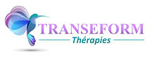 logo Transeform rectangle (jpg).jpg
