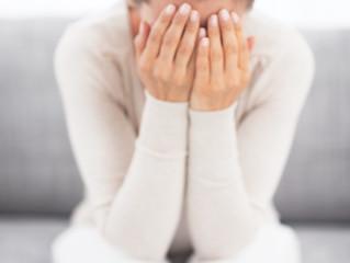 L'hypnose pour supprimer vos crises d'angoisse