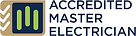 img-accredited-master-electrician.png