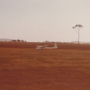 Beaudesert Gliding Club
