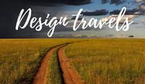 Design travels