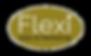 Flexi logo