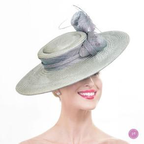 Menthe hat
