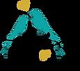Christelle Marriage Celebrant logo