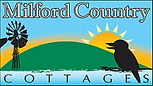 Milford Country Cottages