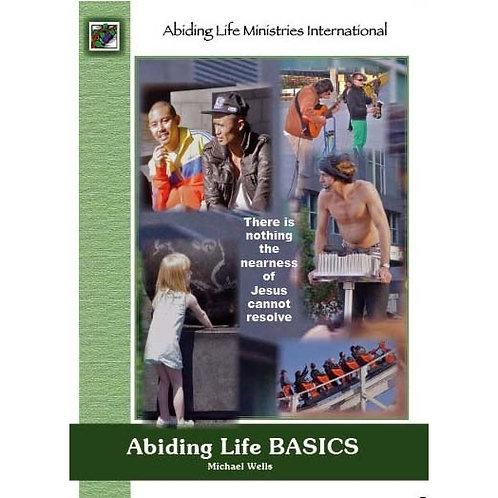 Abiding Life BASICS
