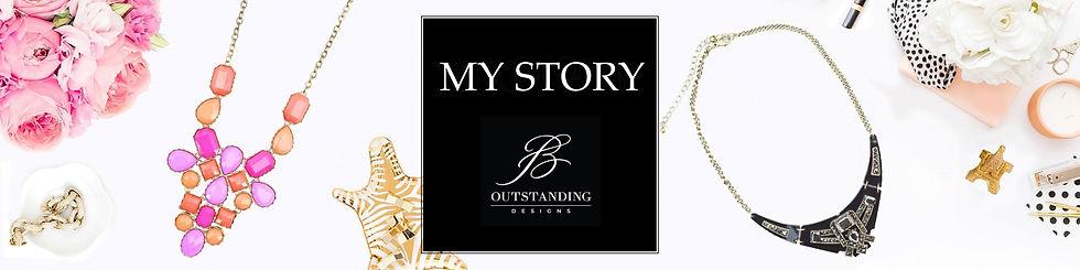 Be Outstanding Designs My Story 2.jpg