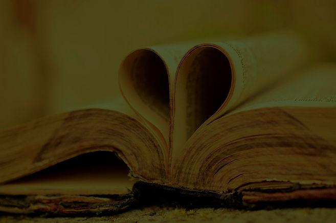 book-897834_1920%25252520(002)_edited_ed