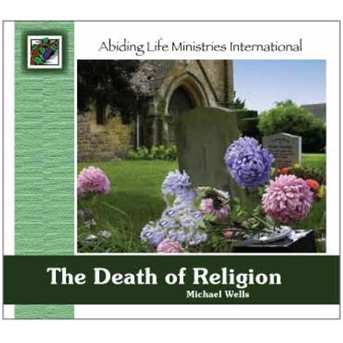 The Death of Religion