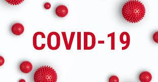 Boonah Gliding Club Covid-19 Plan
