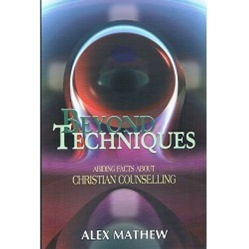 Beyond Techniques -10 book discount