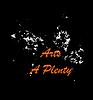 brush logo 2.png