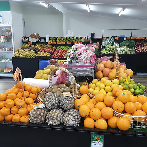 fruit shop.jpg