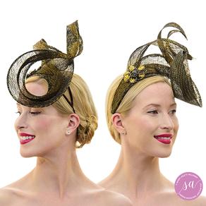 Divine Diva hat