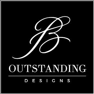 Be%20Outstanding%20Designs%20logo_edited