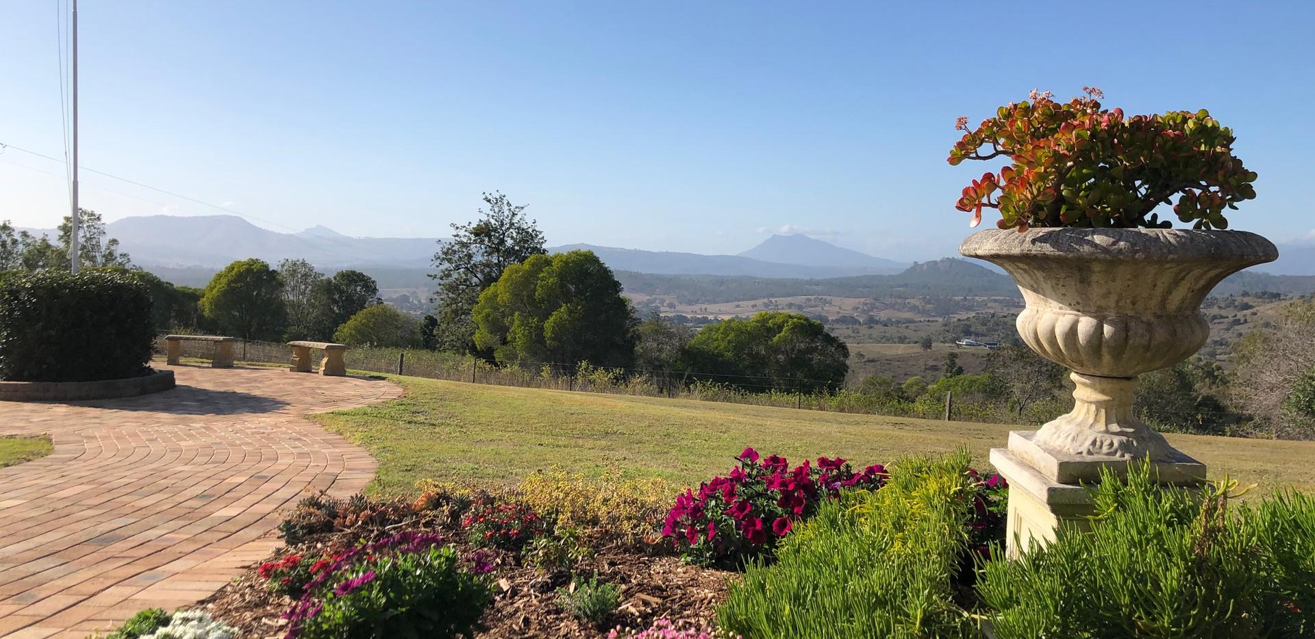 Mt Alford Lodge View.jpeg