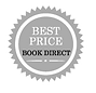 bookDirectButton_39.png