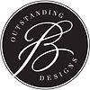 be outstanding logo.jpg