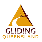 gliding qld.png