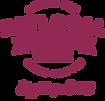 elw-logo-signature-event-2021.png