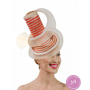 DREAMIN-OF-JEANNIE hat