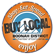 Boonah Chamber of Commerce