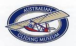 Australian Gliding Museum.jpg