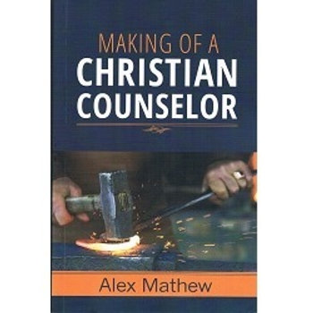 Making of a Christian Counselor - 10 book discount