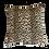 Thumbnail: Leopard Print Cushion