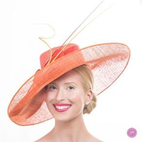 Calypso Breeze hat