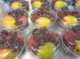 Small Mixed Fruit Packs