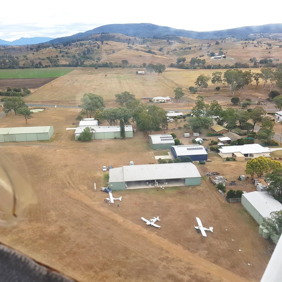 Boonah airfield.jpg