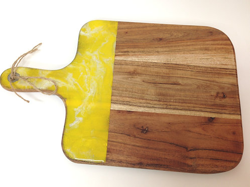 Cheese/Chopping Board small