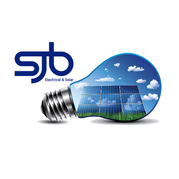 SJB Electrical