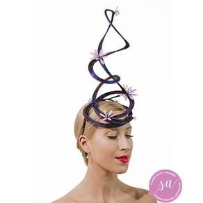 GO-TWIRL hat