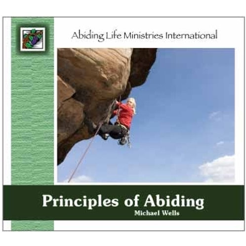 Principles of Abiding