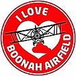 Boonah Airfield sticker.webp