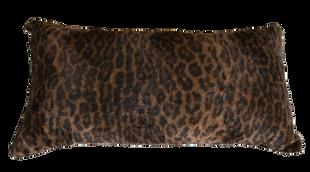 Leopard Print Rectangle Cushion (2).png