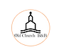 Old Church header logo.png