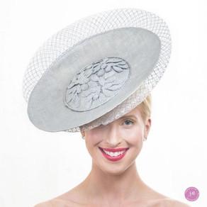 Diamond Dust hat