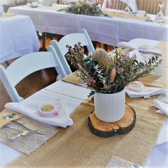 Wedding table 3 (2).JPG