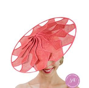 CHILLI-PEPPER hat