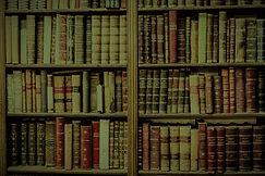 Birch Secondhand Books