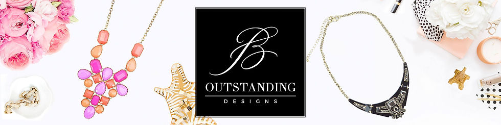 Be Outstanding Designs
