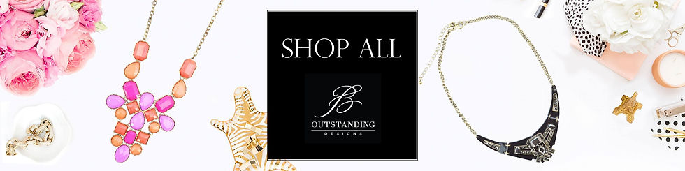 Be Outstanding Designs Shop All.jpg