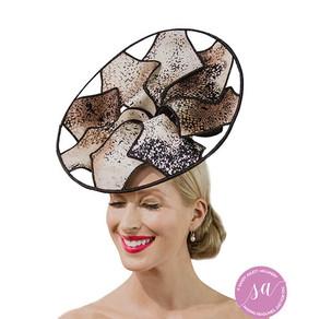 APPALOOSA hat