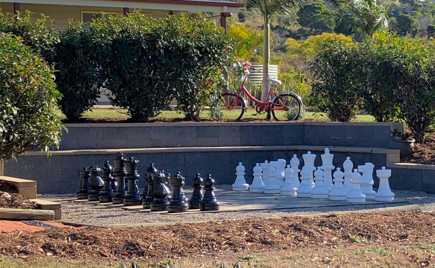 Mount Alford Lodge Chess Set.jpeg