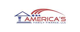 America's Family Finance-Final [Converte